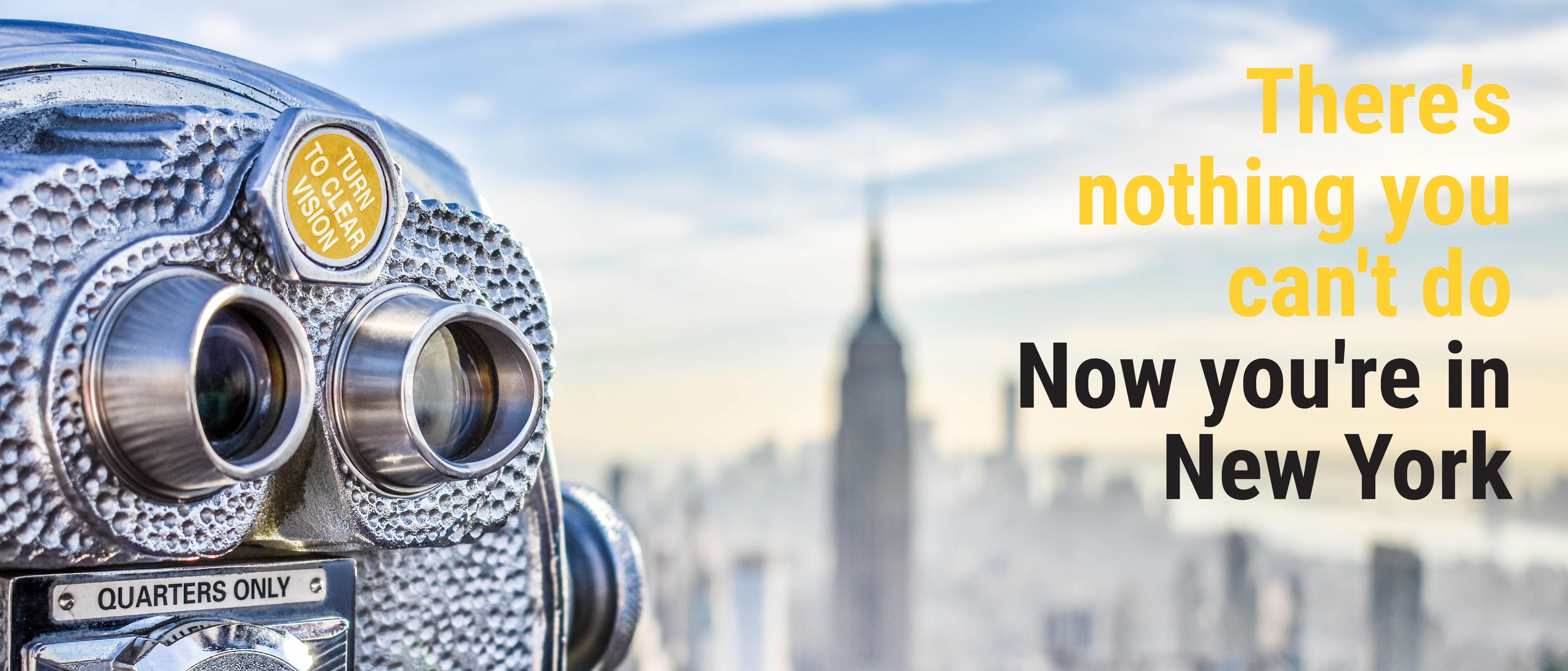 New-york-verrekijker-1